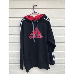 adidas Shirts - Adidas | Sweatshirt